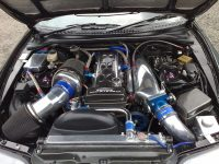 enginebay5