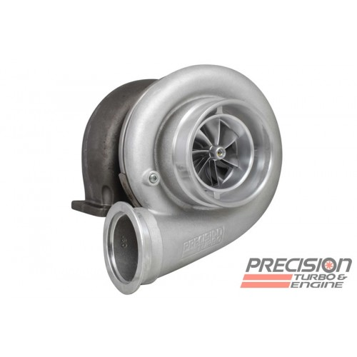 Precision Turbo Supra: Precision 8685 CEA Gen2 Turbocharger