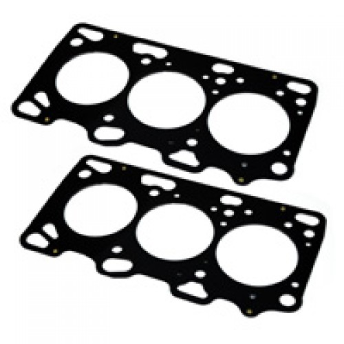 Brian Crower Nissan R35 Gtr Head Gaskets