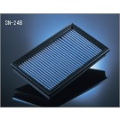 Blitz LM Power Filter Element 300ZX