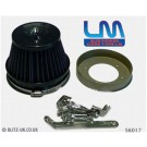 Blitz LM Power Induction Kit 300ZX