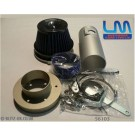 Blitz LM Power Induction Kit Mazda RX8