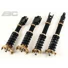BC Racing Type RA Coilover Kit Nissan 300ZX