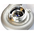 Borg Warner S364 SXE Turbo