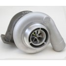 Borg Warner S300SX FMW 62mm Turbo