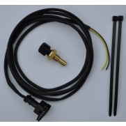 Bosch Water/Oil Temp Sensor