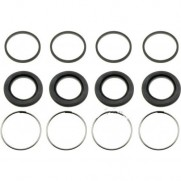Toyota UK Spec Supra Front Caliper Seal Kit