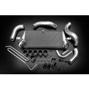 Greddy Type23F Intercooler Kit Aristo JZS161