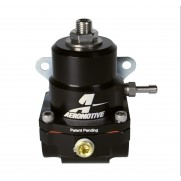 Aeromotive A1000 Gen-II EFI Regulator