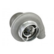 Borg Warner S476 SXE Turbo