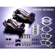 HKS Turbo Extension Kit RB26