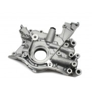 Toyota 2JZ Oil Pump Turbo Model