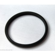 Toyota Supra Thermostat Seal