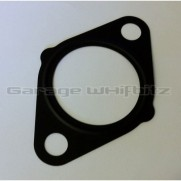 Toyota Supra TT Turbo Outlet Gasket