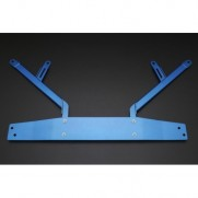 Cusco Underbody Chassis Braces GR Supra A90