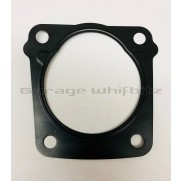 Toyota Supra Pre-VVTi Throttle Body Gasket