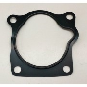 Toyota Supra VVTi Throttle Body Gasket