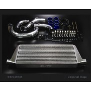 Blitz Intercooler SE Edition R33 GTS, R34 GTT