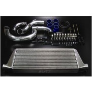 Blitz Intercooler SE Edition S13 SR20