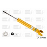 Bilstein B6 Supra Shock Absorber - Rear