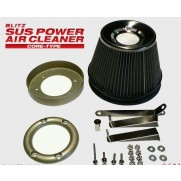 Blitz SUS Power Induction Kit 300ZX