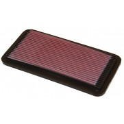 K&N Air Filter Element MR2 MK2