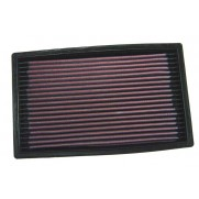 K&N Air Filter Mazda MX5 90-98