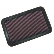 K&N Air Filter Element Toyota MRS & Celica 2000on