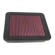 K&N Air Filter Element Aristo JZS161
