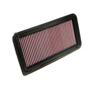 K&N Air Filter Mazda MX5 2006on