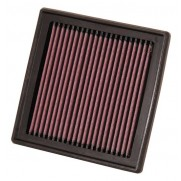 K&N Air Filter Nissan 350Z & 370Z