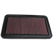 K&N Air Filter Mazda MX5 98-05