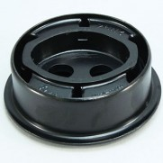 Toyota Chaser JZX100 Diff Mount L/H