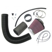K&N 57i Air Filter Kit MR2 MK1