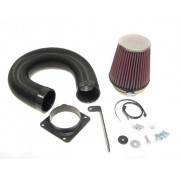 K&N 57i Air Filter Kit Nissan GTiR