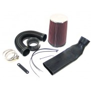 K&N 57i Air Filter Kit Mazda MX5 94-98