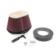K&N 57i Air Filter Kit Nissan 200SX S14 & S15