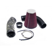 K&N 57i Air Filter Kit MR2 1994-1999 Non Turbo