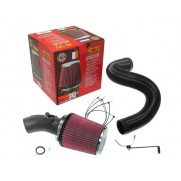 K&N 57i Air Filter Kit Mazda MX5 2005on