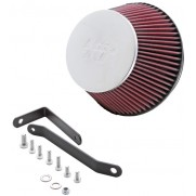 K&N 57i Air Filter Kit MR2 1990-1993 Non Turbo