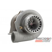 Precision 6062 CEA Gen2 Turbocharger