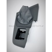 Toyota Dash Panel Manual Gear Lever Surround