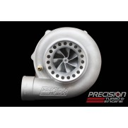Precision 6466 CEA Gen2 Turbocharger