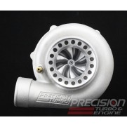 Precision 6766 CEA Turbocharger