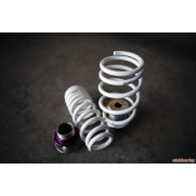 HKS Hipermax Touring Adjustable Spring Kit Supra MK5 A90
