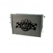 CSF Front Mount Heat Exchanger Race Version BMW M3 & M4 F8X