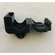 Toyota Supra 1JZ/2JZ-GTE Coil Pack Loom Clamp