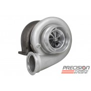 Precision 8685 CEA Gen2 Turbocharger