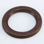 Toyota 2JZ Front Crank Seal