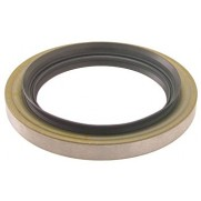 Toyota Supra Rear Wheel Bearing Seal Outer